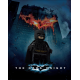 Batman - The Dark Knight (Sold Out)